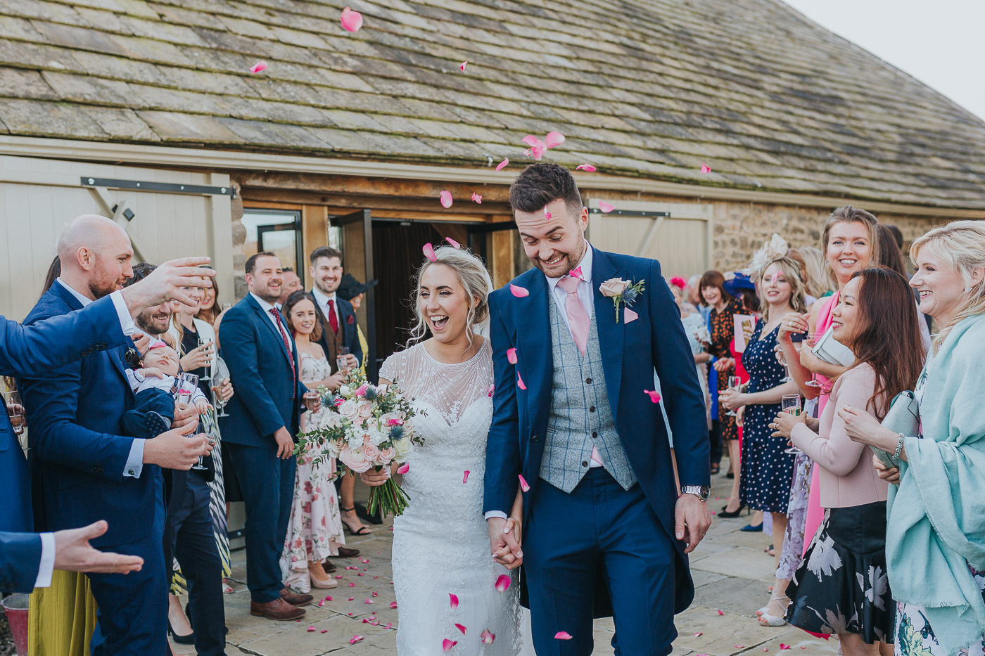 Tithe Barn - Laura Calderwood Photography - 29.3.19 - Mr & Mrs Lancaster290319-92.jpg