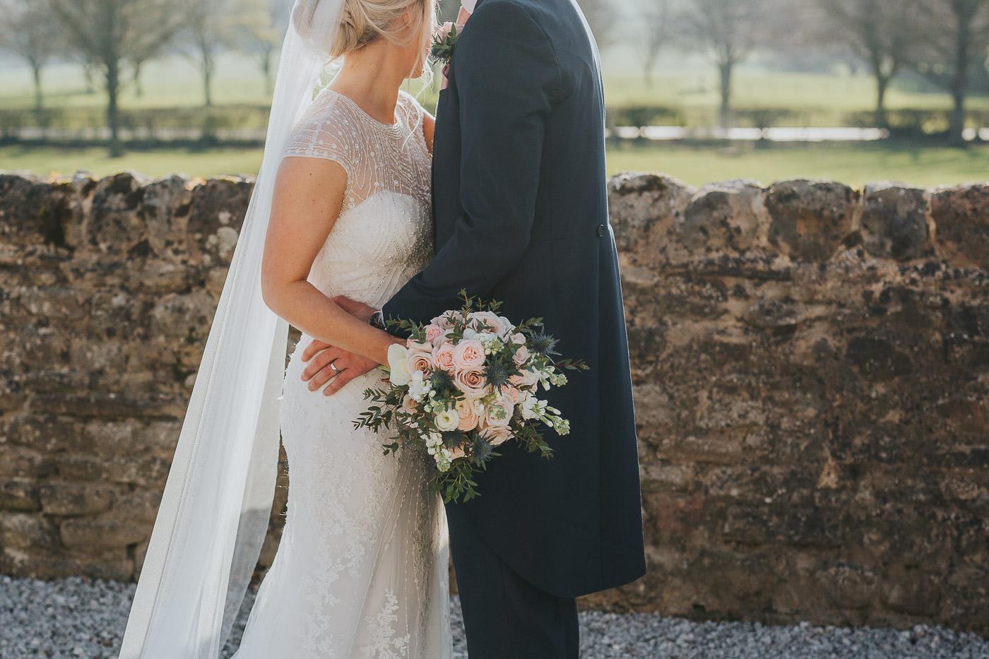 Tithe Barn - Laura Calderwood Photography - 29.3.19 - Mr & Mrs Lancaster290319-107.jpg