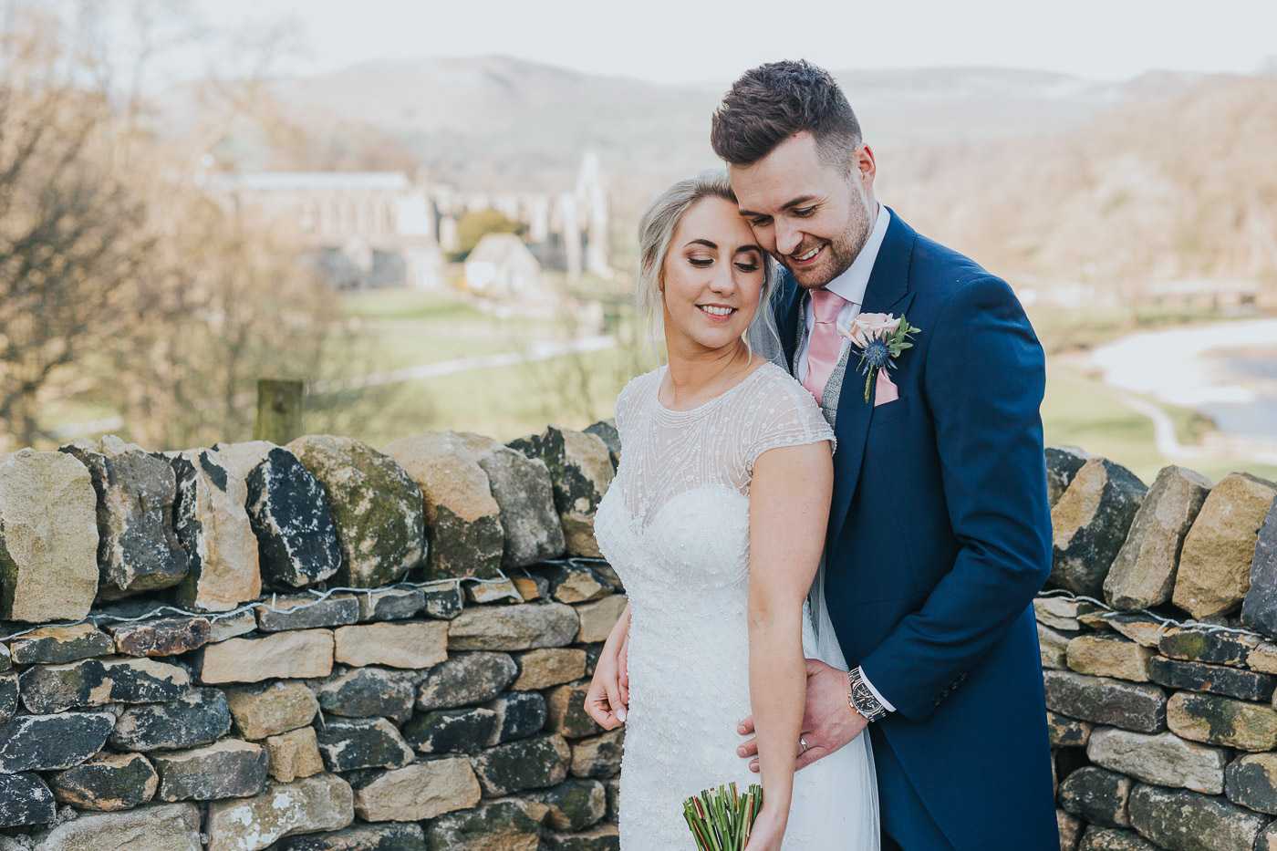 Tithe Barn - Laura Calderwood Photography - 29.3.19 - Mr & Mrs Lancaster290319-120.jpg
