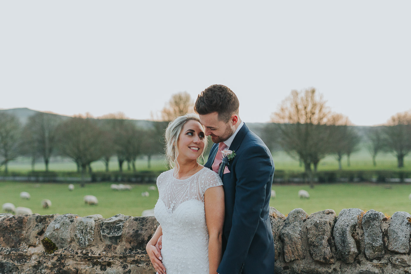 Tithe Barn - Laura Calderwood Photography - 29.3.19 - Mr & Mrs Lancaster290319-178.jpg