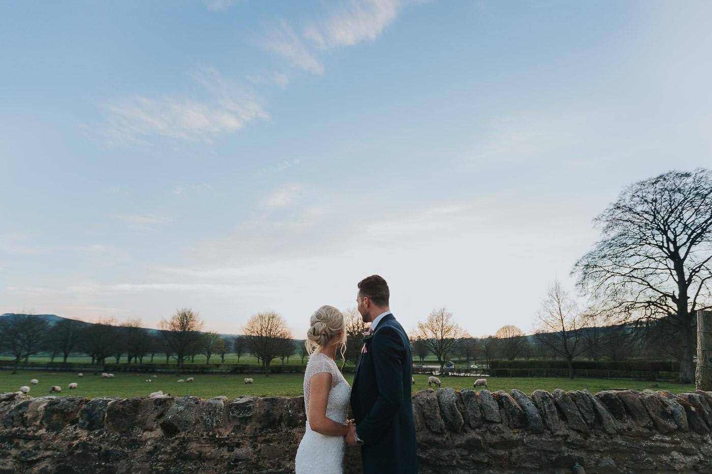 Tithe Barn - Laura Calderwood Photography - 29.3.19 - Mr & Mrs Lancaster290319-175.jpg
