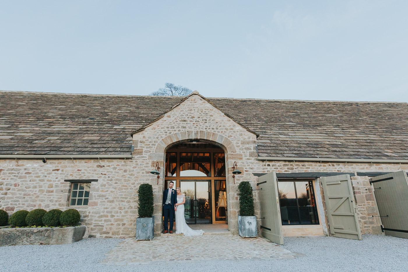 Tithe Barn - Laura Calderwood Photography - 29.3.19 - Mr & Mrs Lancaster290319-180.jpg