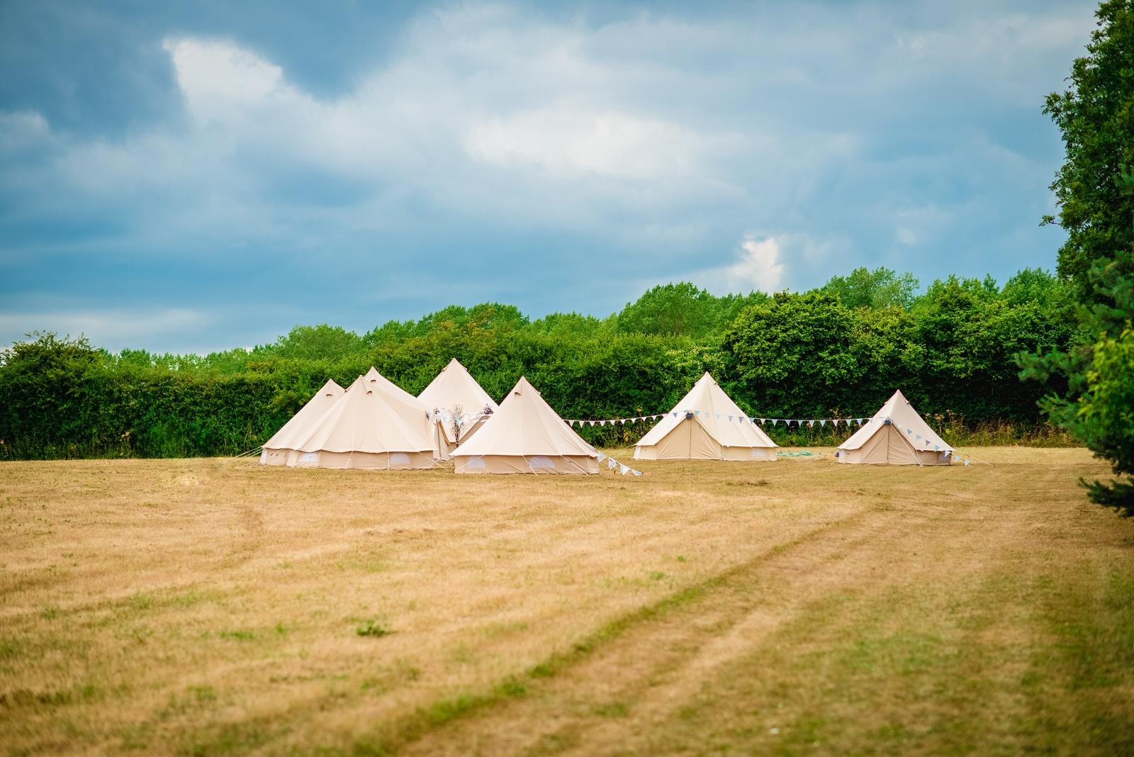 Cripps - GK Photography - 18.7.2018 - Ben & Jamiecripps+barn+gloucestershire+wedding+venue.jpg