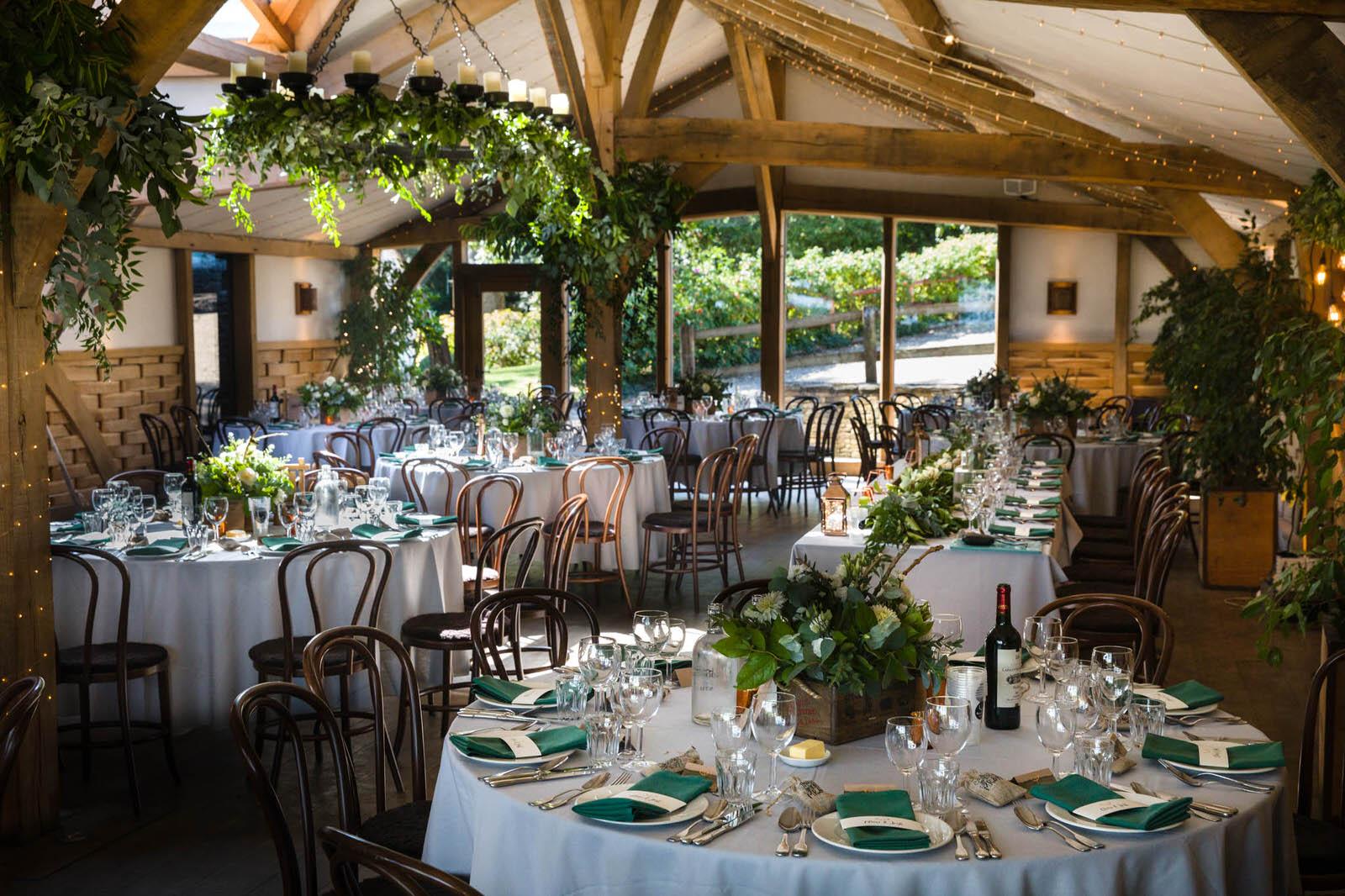 10.8.18Chris Giles - Claire and Josh - Cripps Barn-7cripps+barn+gloucestershire+wedding+venue.jpg