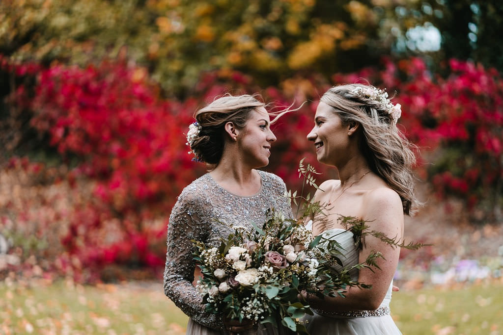Cripps Barn- Dale Stephens Photography- 11.10.2018- Phoebe & Bex-206cripps+barn+gloucestershire+wedding+venue.jpg