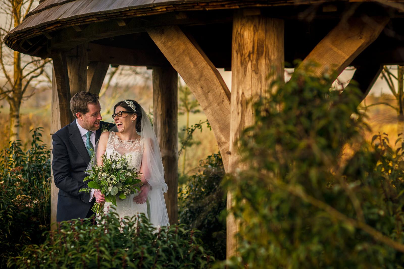 dan_morris_photography-311stone+barn+cotswold+wedding+venue.jpg