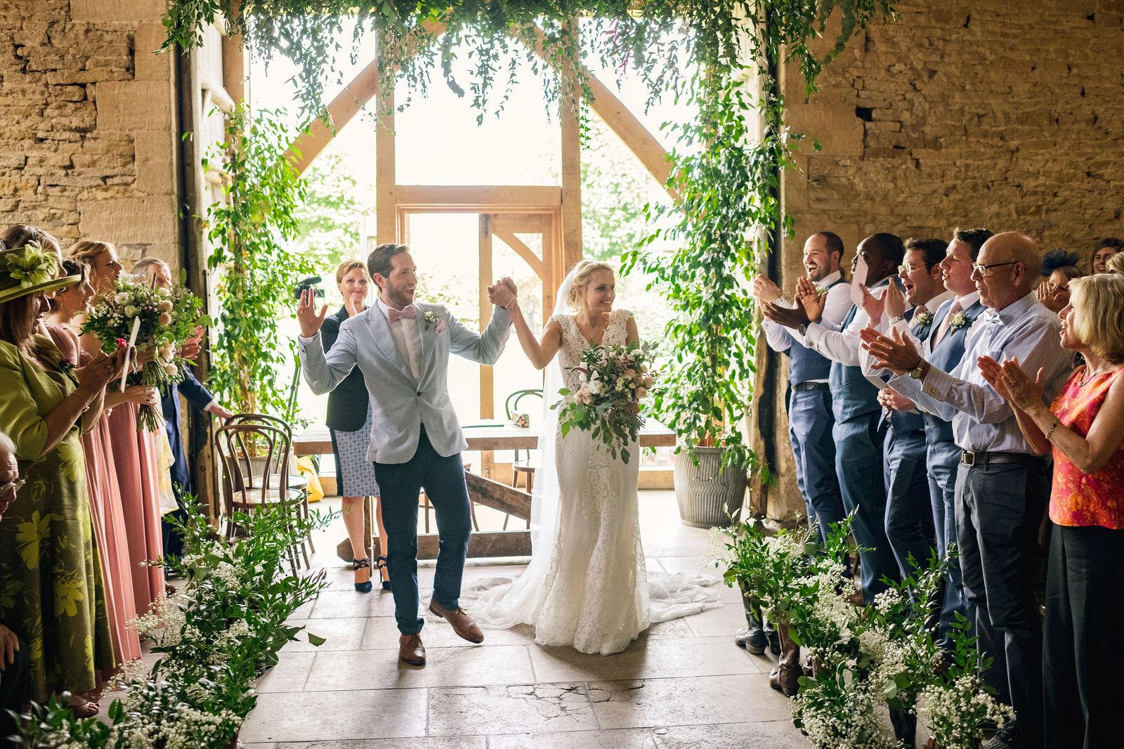 Elizabeth & Brian Summer 2018_morris_photography1-175stone+barn+cotswold+wedding+venue.jpg
