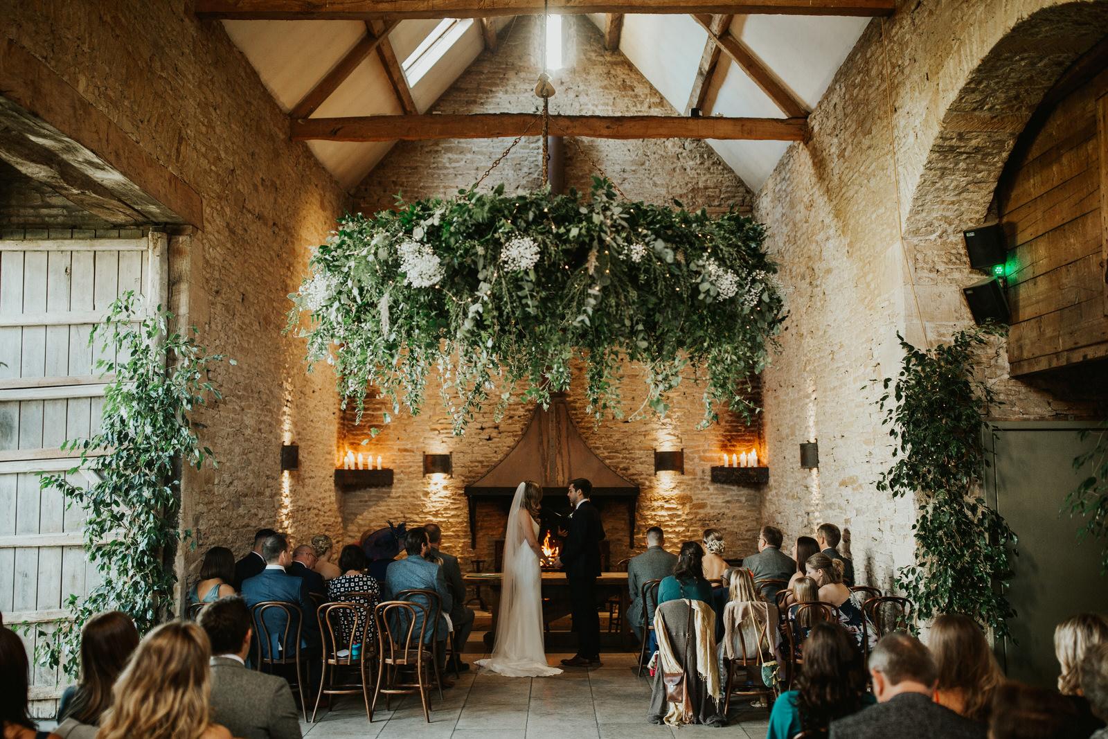Stone Barn- Colin Ross Photography - Amy & Craig - 26.10.186C4A6830stone+barn+cotswold+wedding+venue.jpg