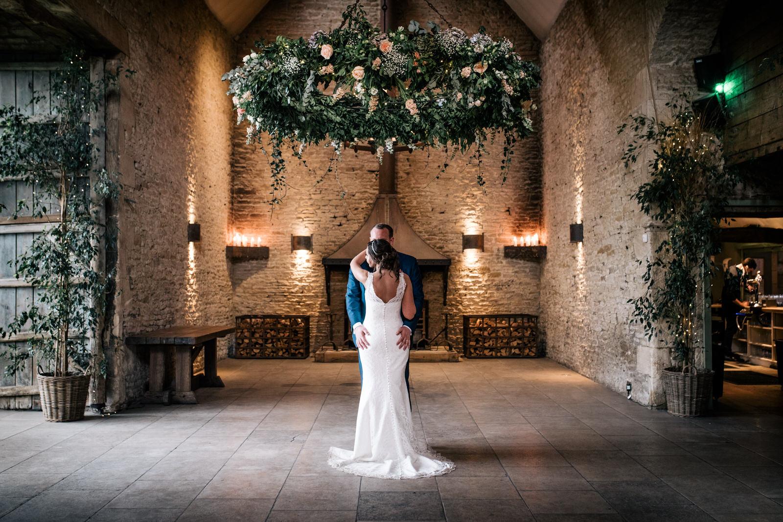 246A7674 Katie Hamiltonstone+barn+cotswold+wedding+venue.jpg