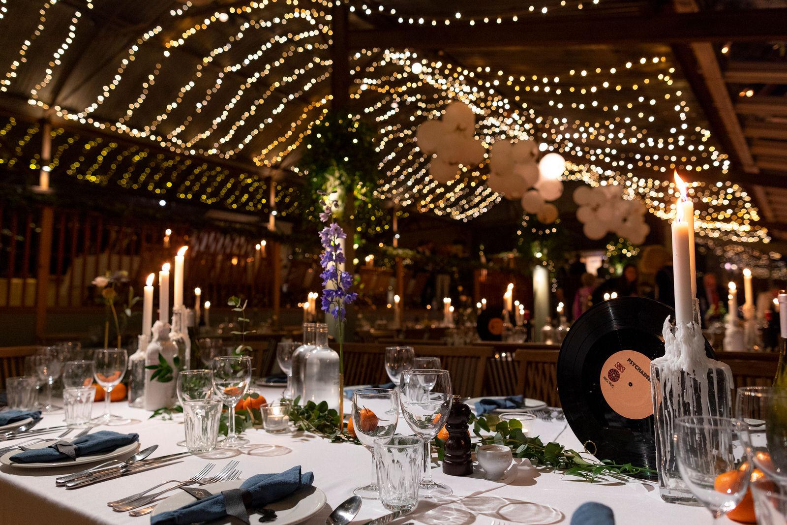 Stone Barn - Al Loves Aida - Sophie & Simon - 28.12.18-sop-sim-stage1-2019-168acopystone+barn+cotswold+wedding+venue.jpg