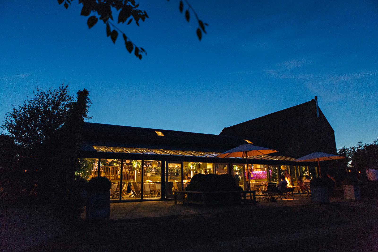 Stone Barn - Rory Lindsay Photography - 23.7.18 - Bruce & Kate -  -865stone+barn+cotswold+wedding+venue.jpg
