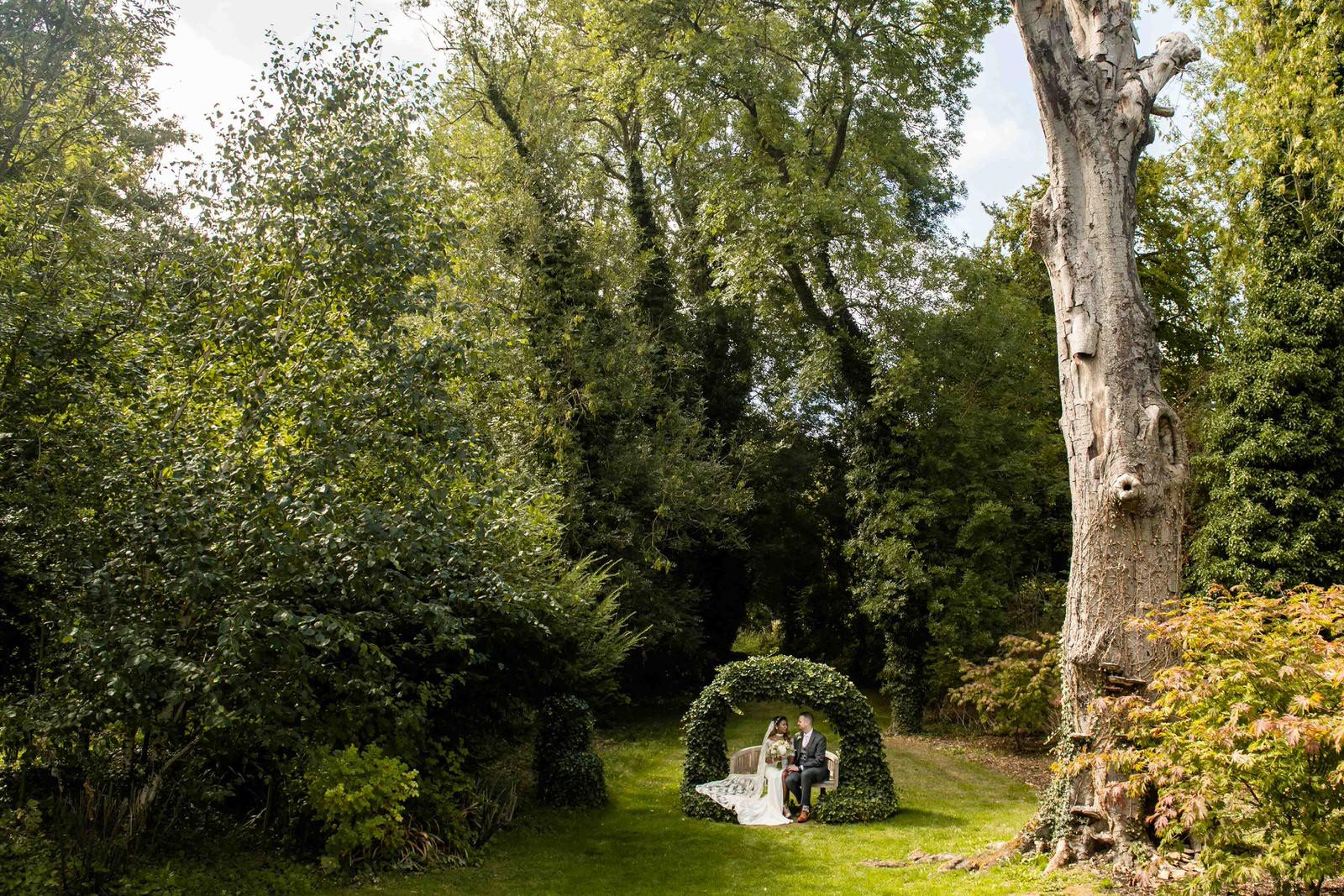 Cripps Barn - Ian Baker Photography - 19.08.18 - Renna & Tom  -  -263cripps+barn+gloucestershire+wedding+venue.jpg