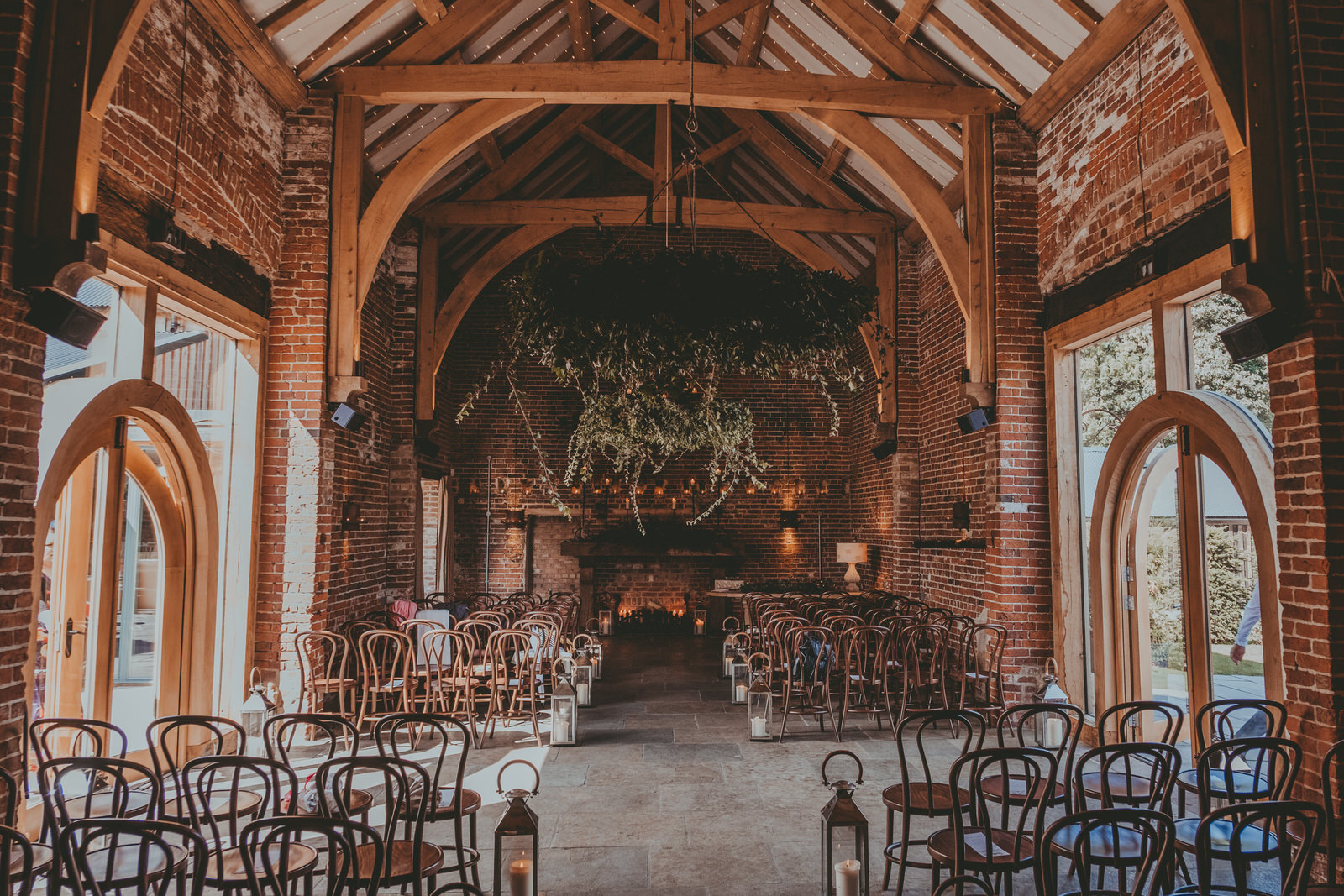 Hazel Gap Barn -Chris Snowden Photography - Summer 2018 - Alex & Harrison (129)hazel+gap+nottinghamshire+wedding+venue.jpg