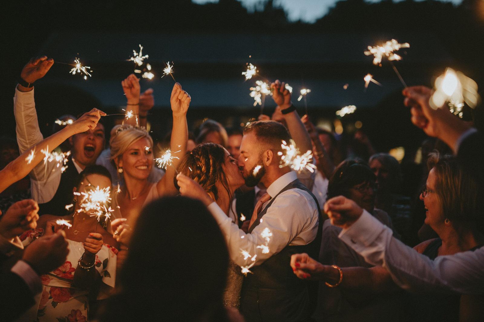 Hazel Gap - Flawless Photography - 29.07.2018 - Colette & Steve Dhazel+gap+nottinghamshire+wedding+venue.jpg