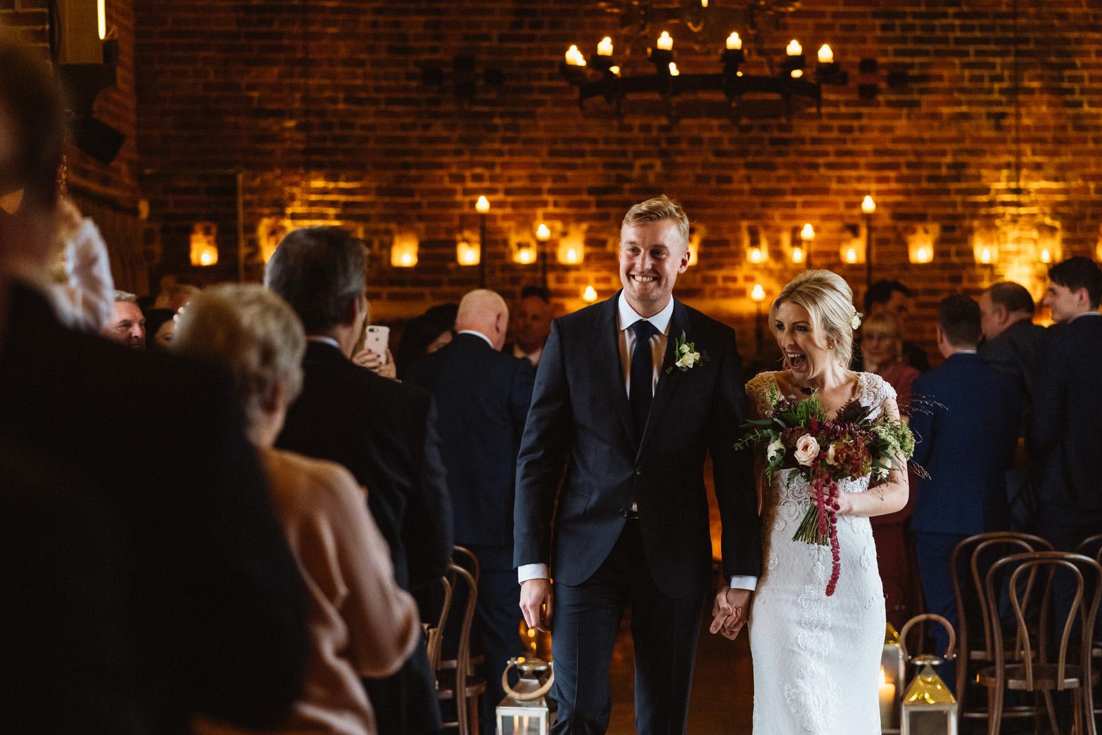 Hazel Gap Barn - Dan Hughes photography - Hayley & Henry - Nov.18-203-The Ceremonyhazel+gap+nottinghamshire+wedding+venue.jpg