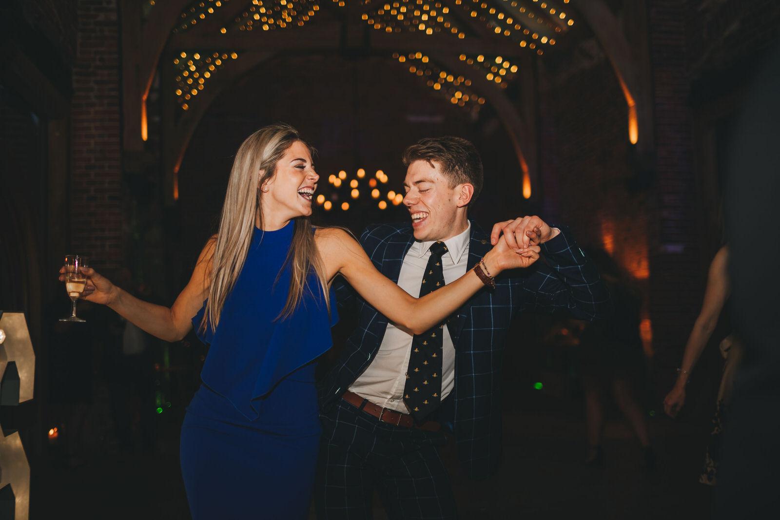 Hazel Gap Barn - Livie Edwards Photography - 13.4.19 - Amy & Ryan -605hazel+gap+nottinghamshire+wedding+venue.jpg