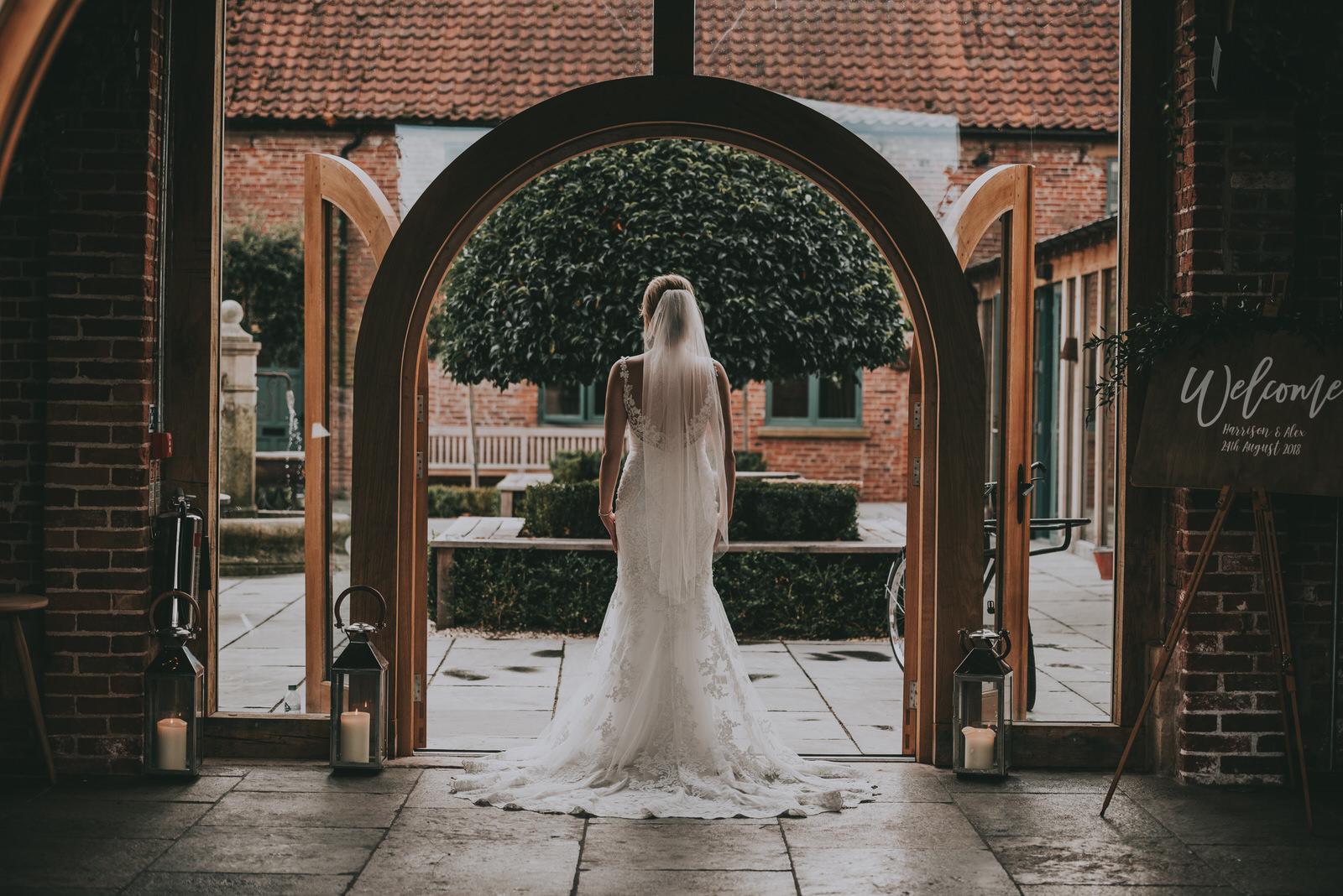 Hazel Gap Barn -Chris Snowden Photography - Summer 2018 - Alex & Harrison (365)hazel+gap+nottinghamshire+wedding+venue.jpg