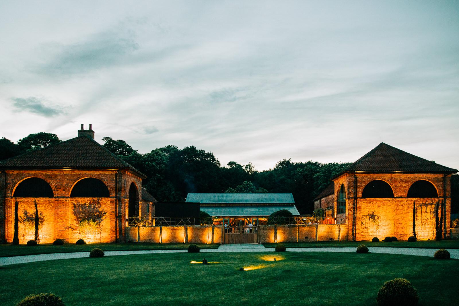 Hazel Gap Barn -Claire Robinson photography - Yasmin & Sandy - 8.7.17-296hazel+gap+nottinghamshire+wedding+venue.jpg