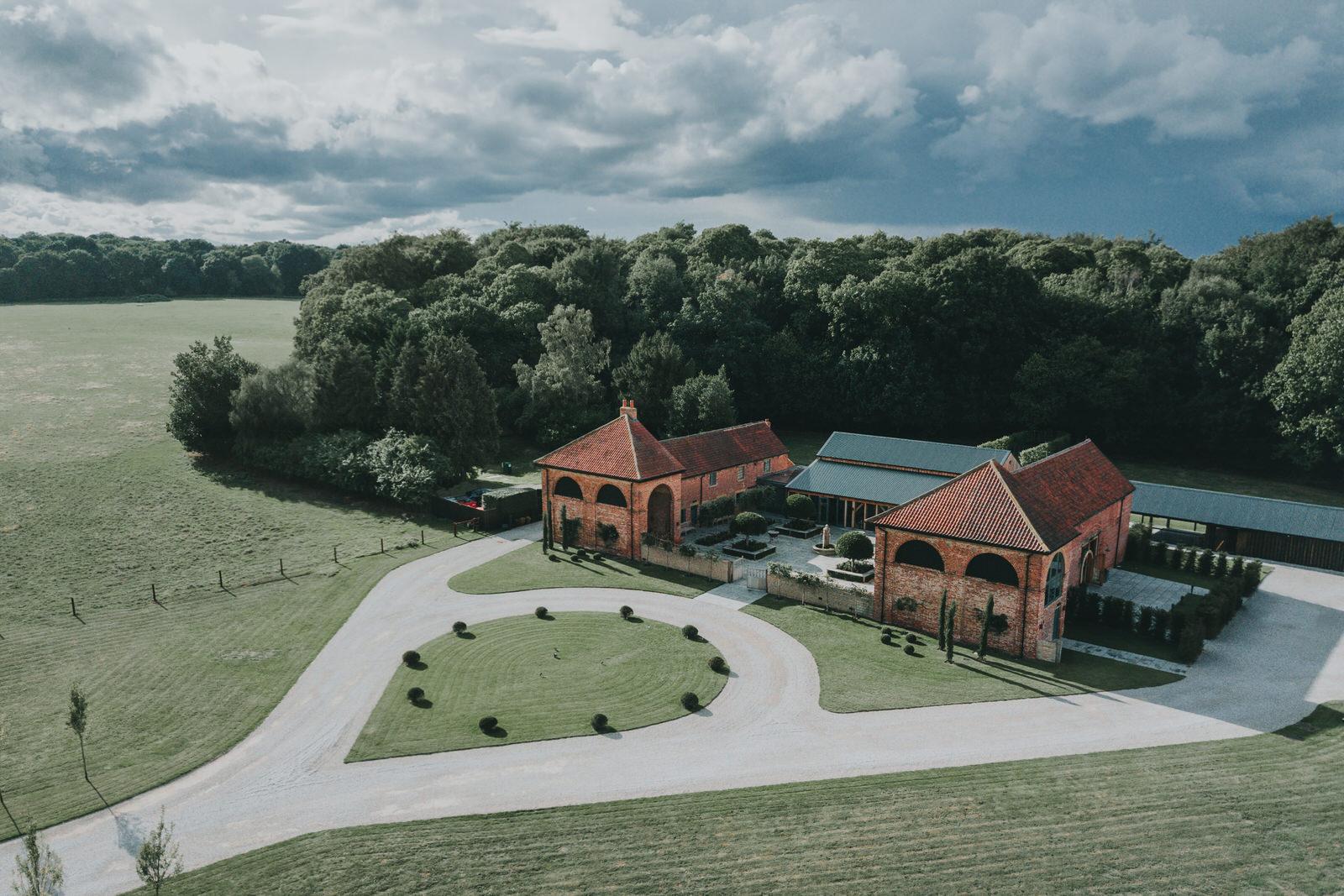 Hazel Gap Barn -Chris Snowden Photography - Summer 2018 - Alex & Harrison (476)hazel+gap+nottinghamshire+wedding+venue.jpg