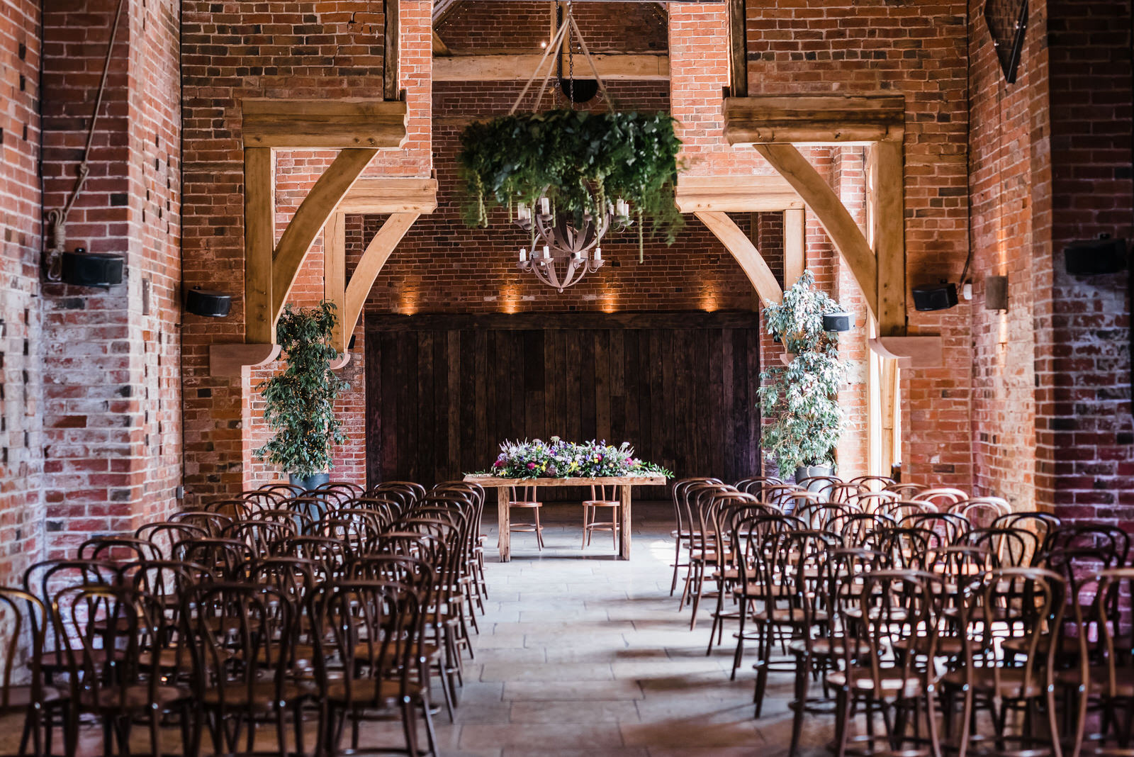 Shustoke Barn - Sue Ann Simon Photography - 21.07.18 - Sarah & Steve -  -120shustoke+barn+warwickshire+wedding+venue.jpg