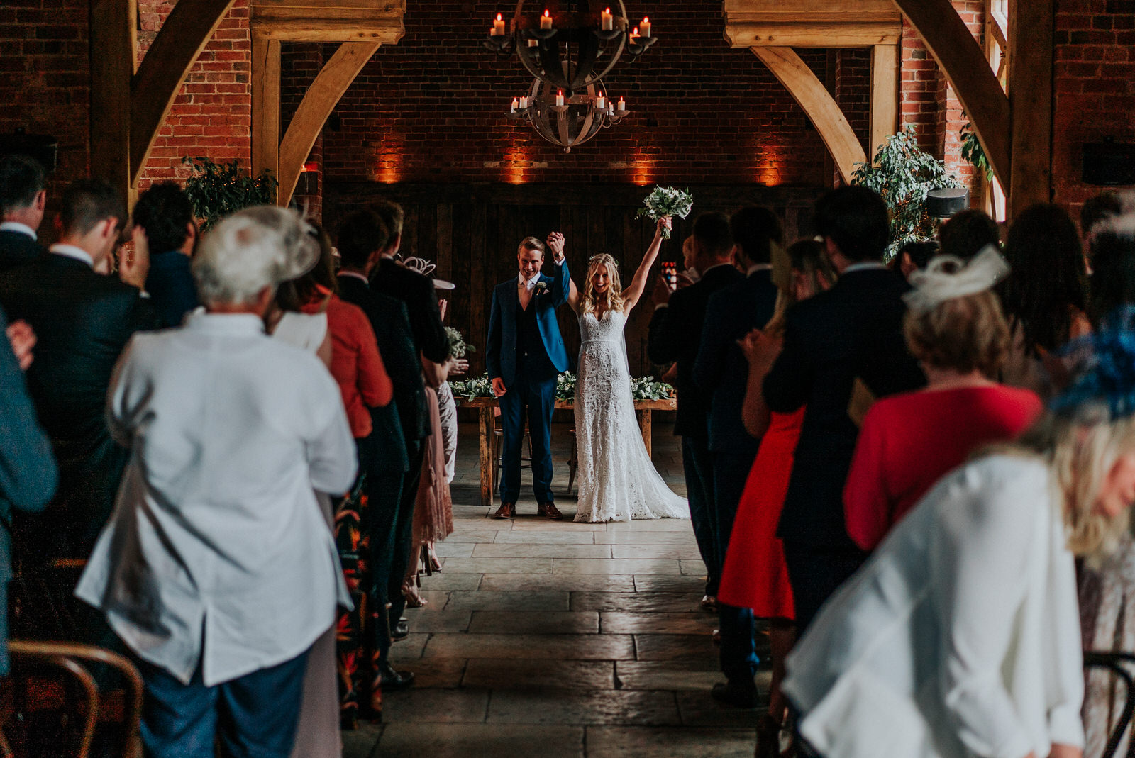 Shustoke Barn - David Boynton - Rachel & Tom - 28.5.18-243shustoke+barn+warwickshire+wedding+venue.jpg