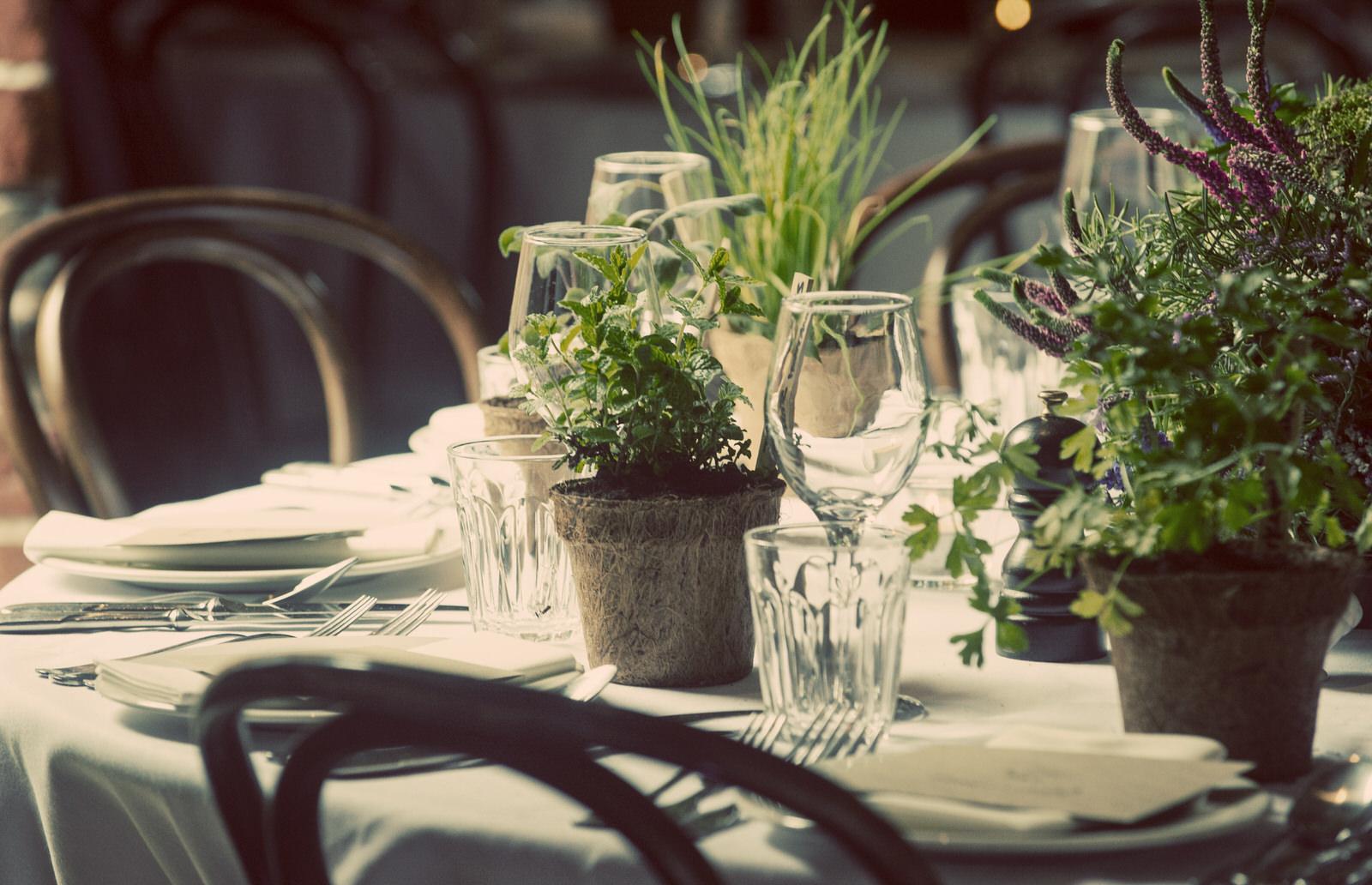 _MG_6073-2 David Wadley shustoke+barn+warwickshire+wedding+venue  (25)shustoke+barn+warwickshire+wedding+venue.jpg