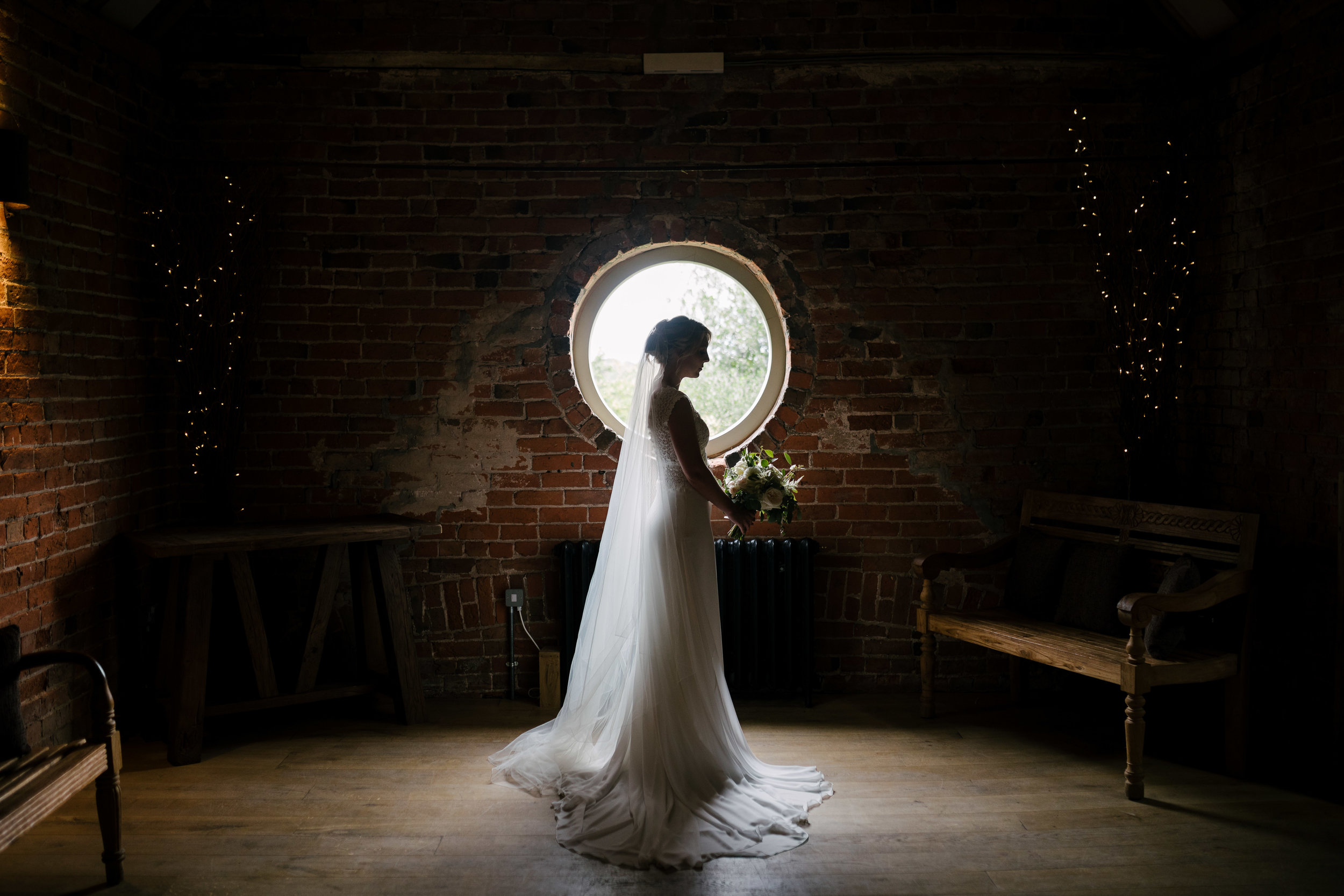 Laura & Andy Wedding JPEG-0396 Aiden Priestshustoke+barn+warwickshire+wedding+venue.jpg