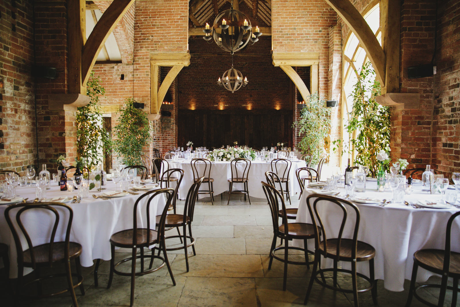 Shustoke-Gemma Williams-4.5.19-Lucy & Ryan412cshustoke+barn+warwickshire+wedding+venue.jpg