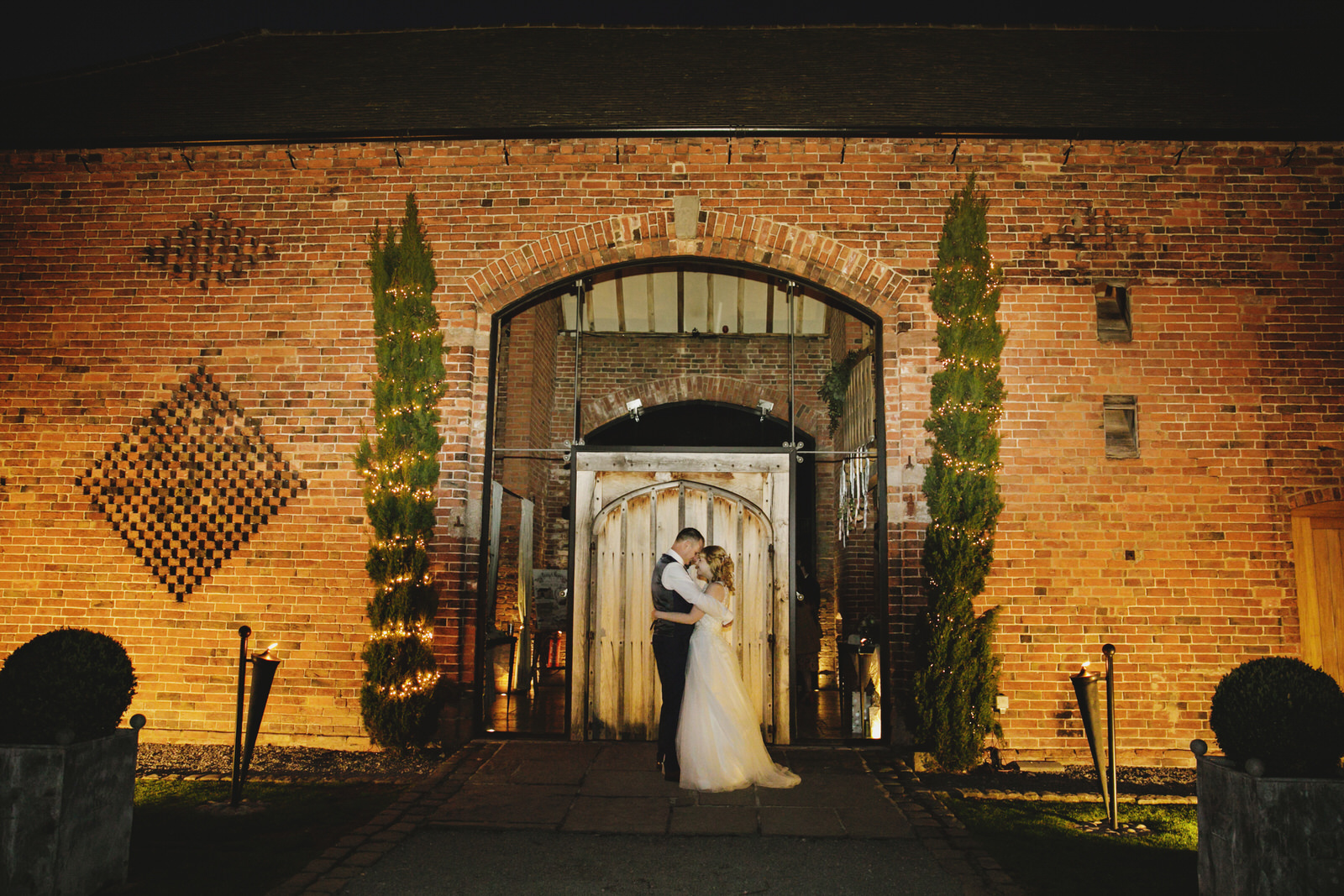 Shustoke-Gemma Williams-4.5.19-Lucy & Ryan706cshustoke+barn+warwickshire+wedding+venue.jpg