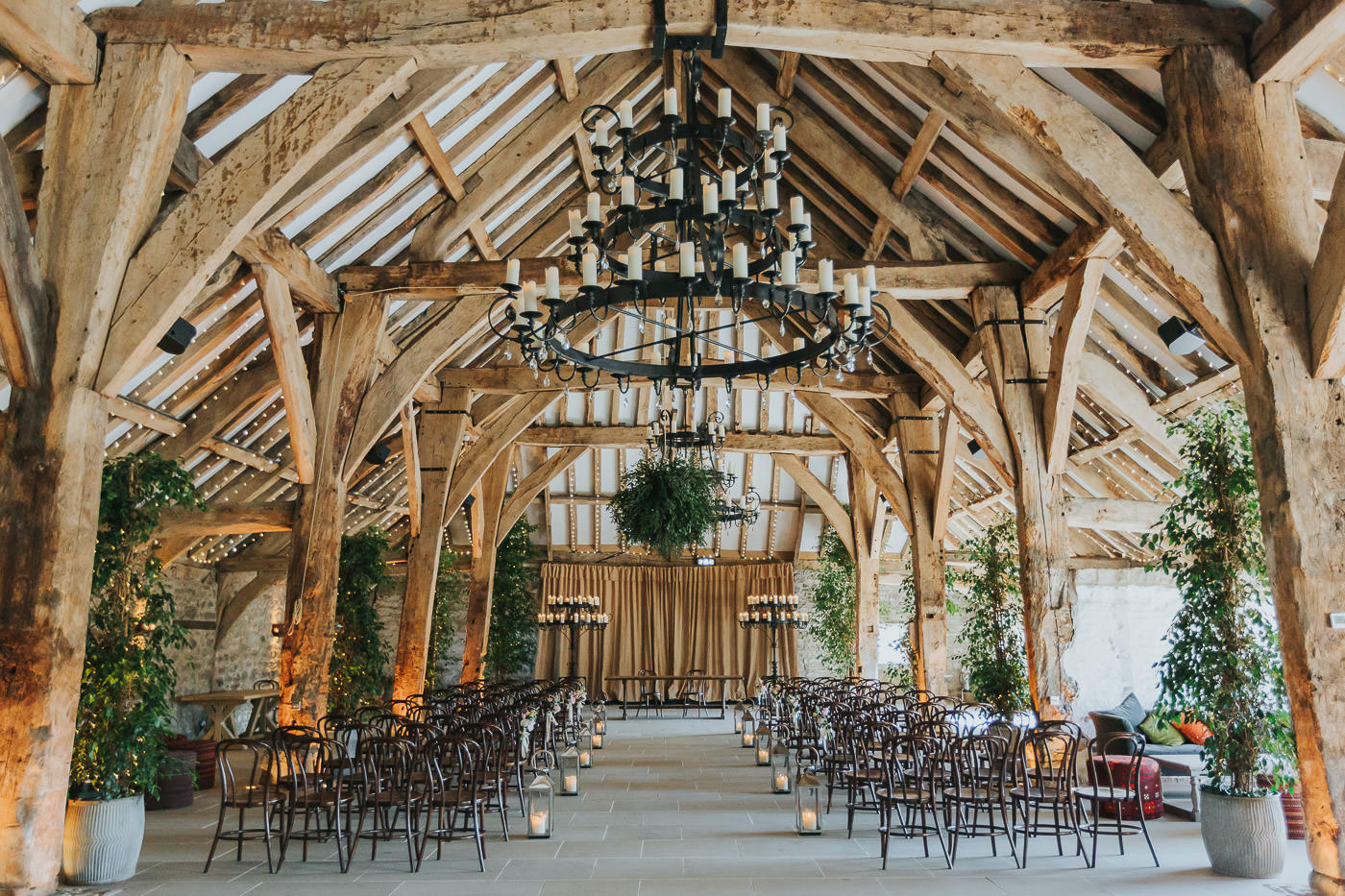 Tithe Barn - Laura Calderwood Photography - 29.3.19 - Mr & Mrs Lancaster290319-41the+tithe+barn+bolton+abbey+wedding+venue.jpg