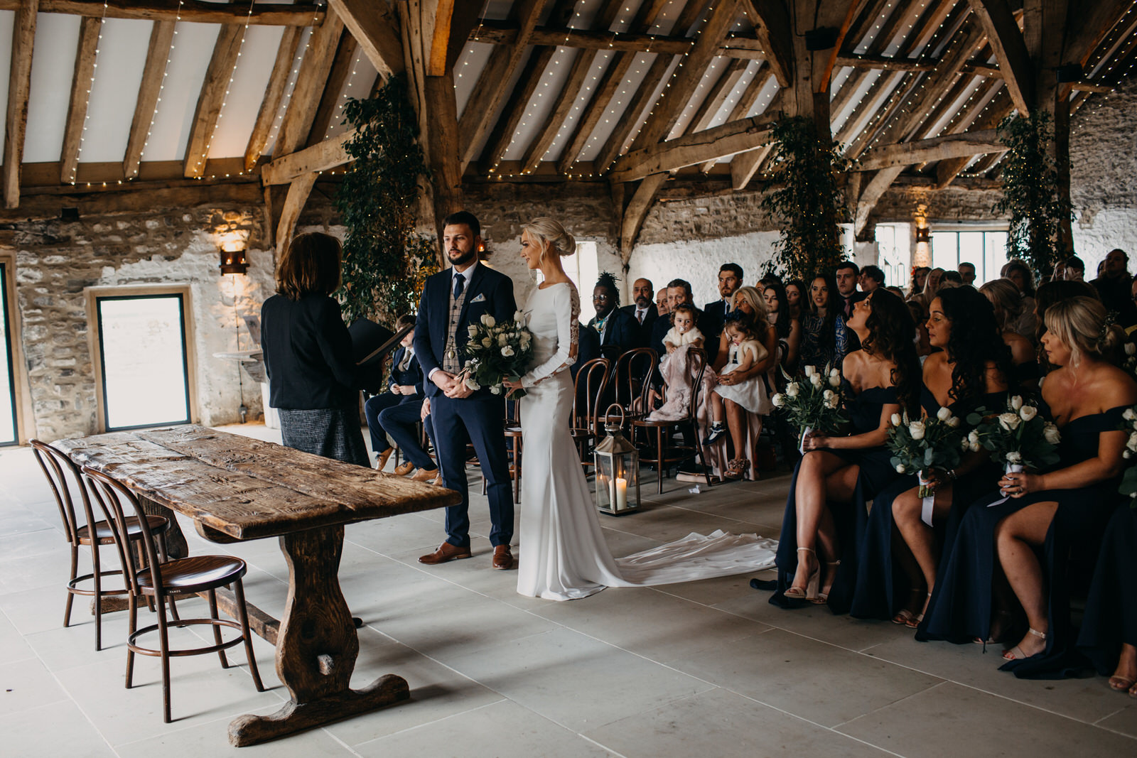Tithe Barn - Unfurl Photography - 7.4.19 - Stephanie & Jonny - -13the+tithe+barn+bolton+abbey+wedding+venue.jpg
