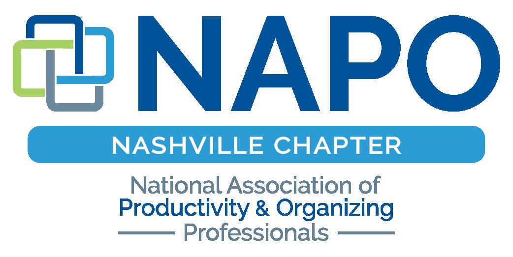 NAPO-nashville-chapter-01.png