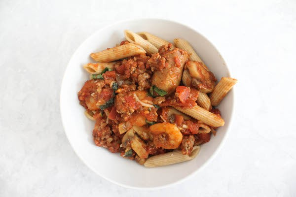 moms-pasta-sauce-600x400.jpg