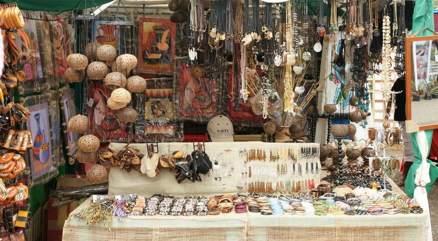 handicrafts.jpg