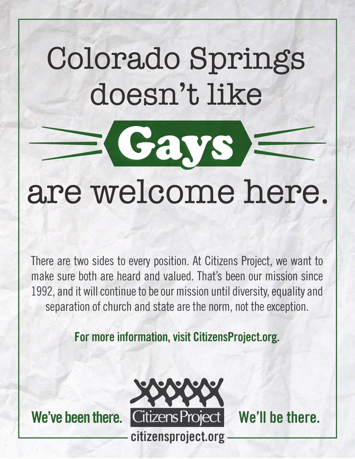 CP-Gays.jpg
