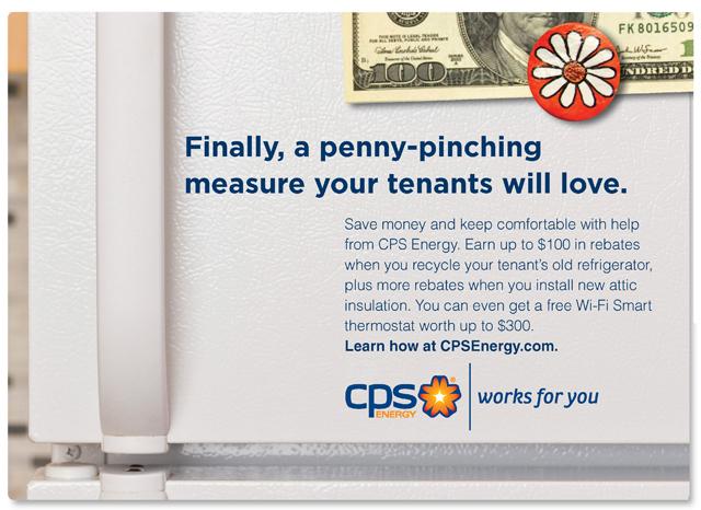 CPS-Penny.jpg