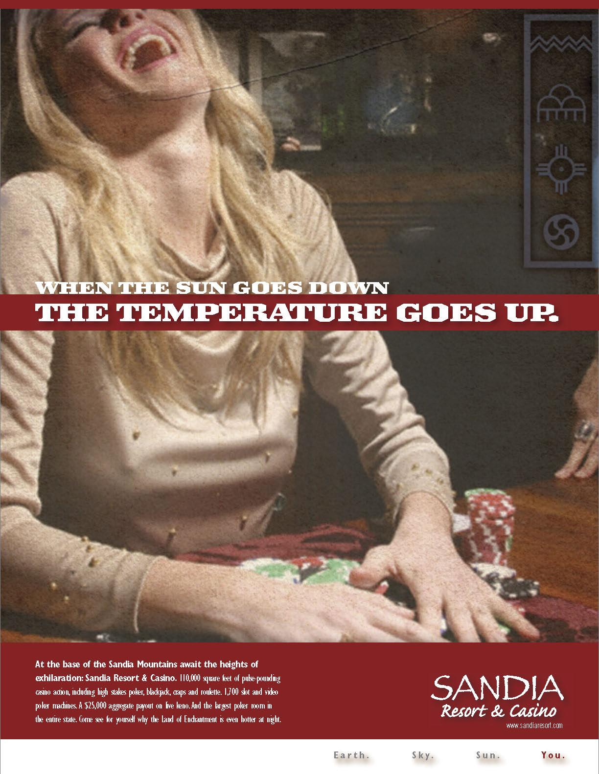 Sandia Temperature.jpg