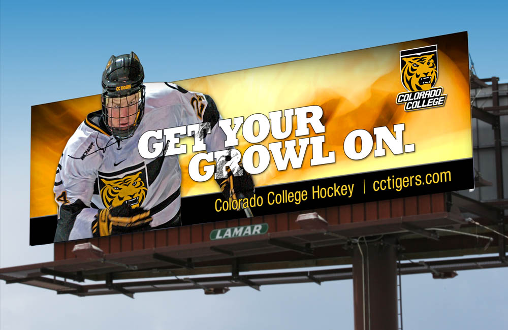 CCHOCKEY09 BILLBOARD GROWL.jpg