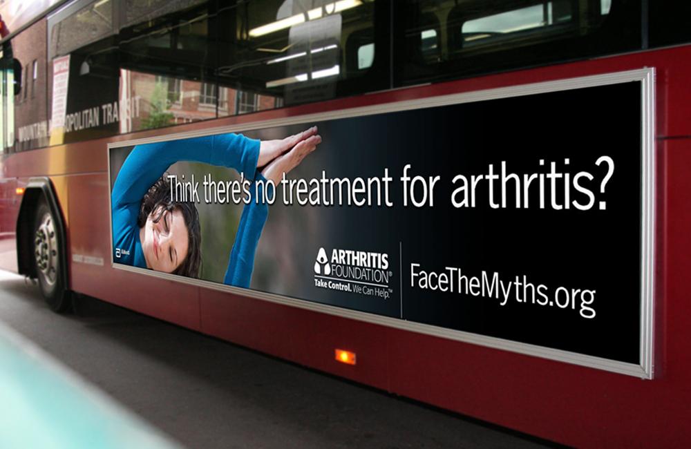 ARTHRITIS-FOUND-III-OOH.jpg