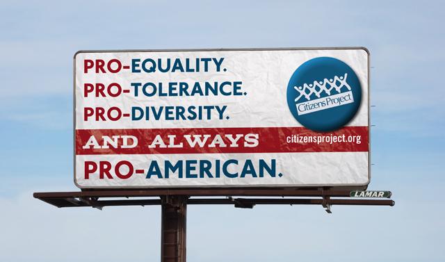 Pro-American.jpg