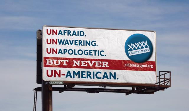 Un-American.jpg