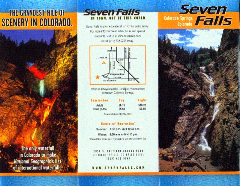 seven falls exterior.jpg