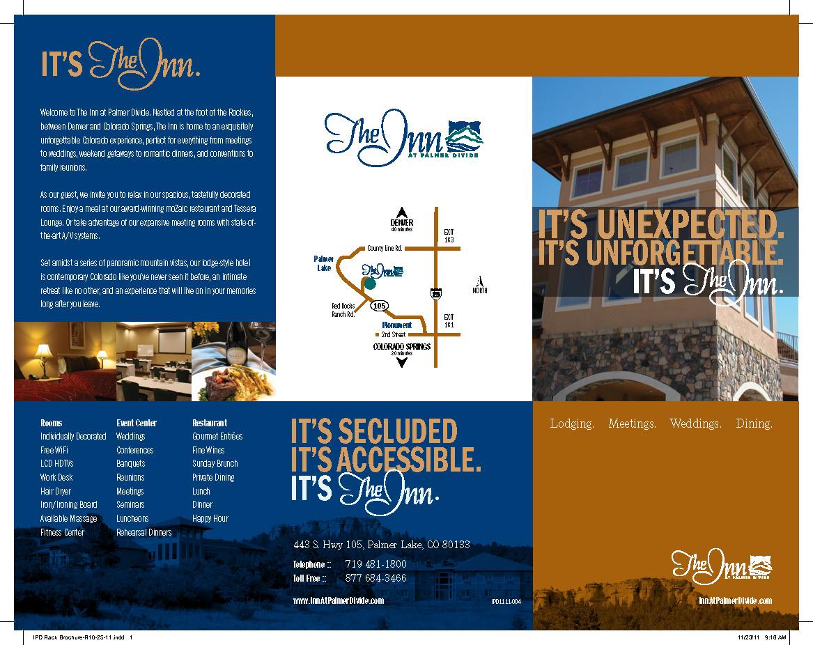 IPD Rack Brochure-R10-25-11_LR_Page_1.jpg