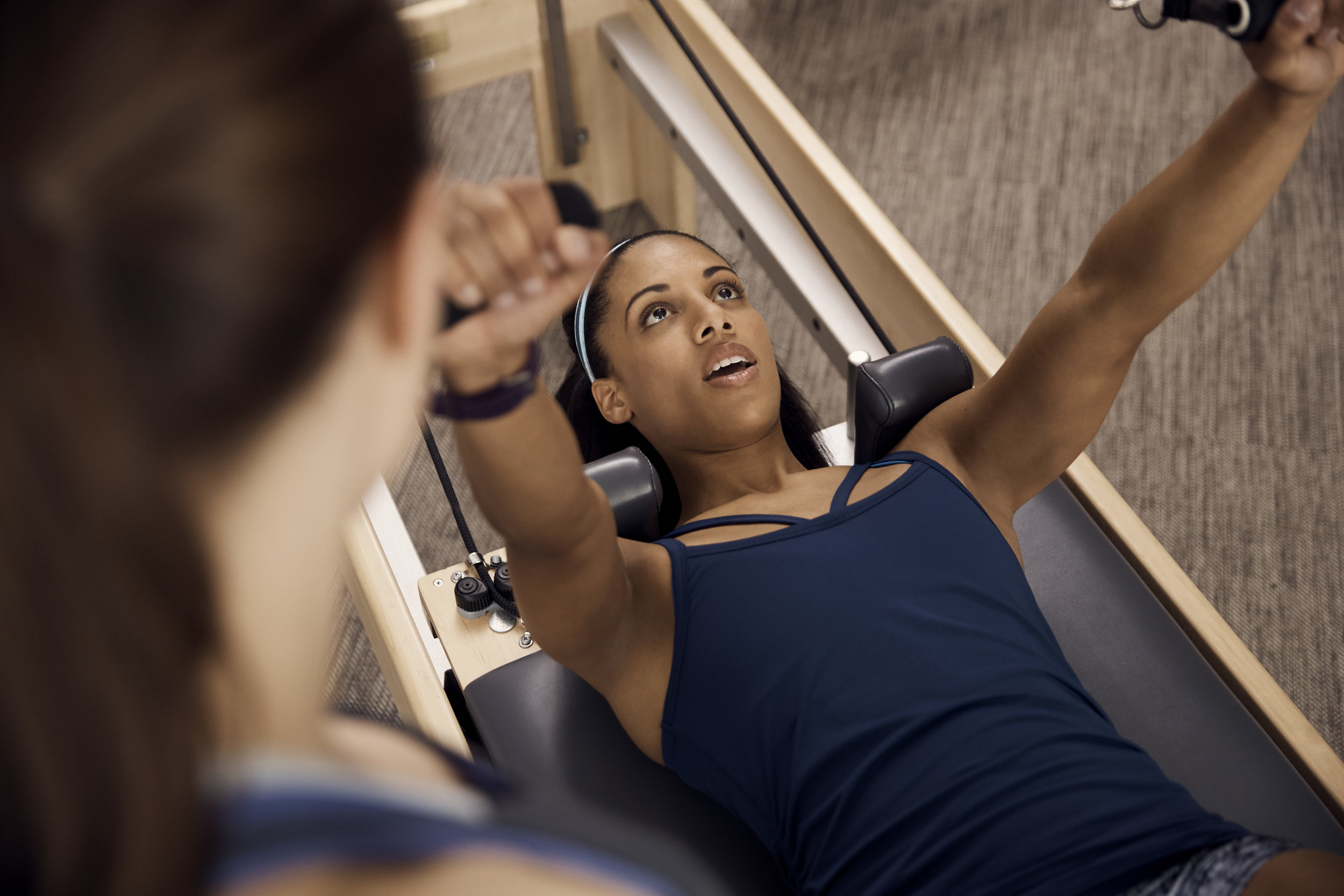Integrating Fitness into Corporate Culture -
