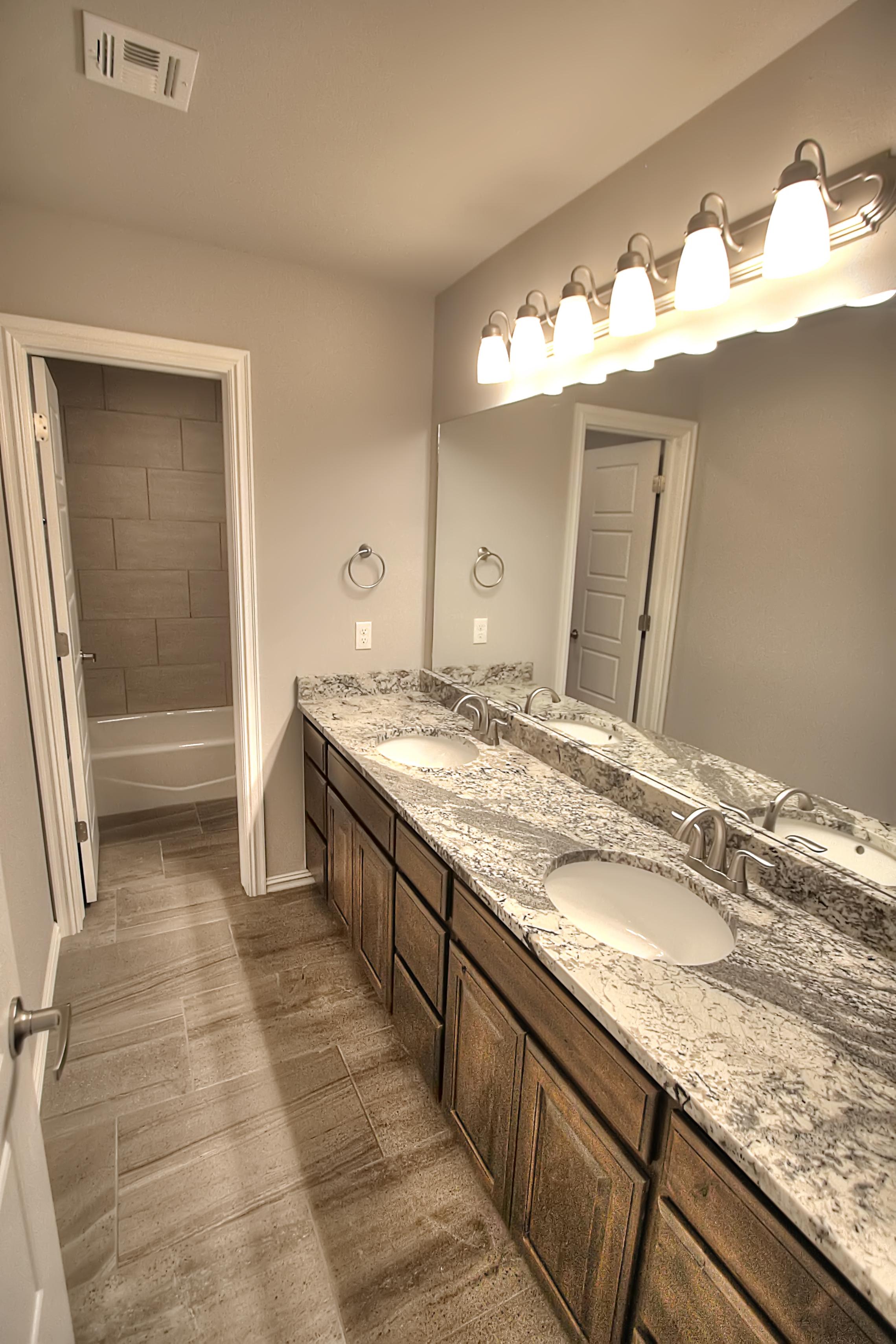 PI bathroom.jpg