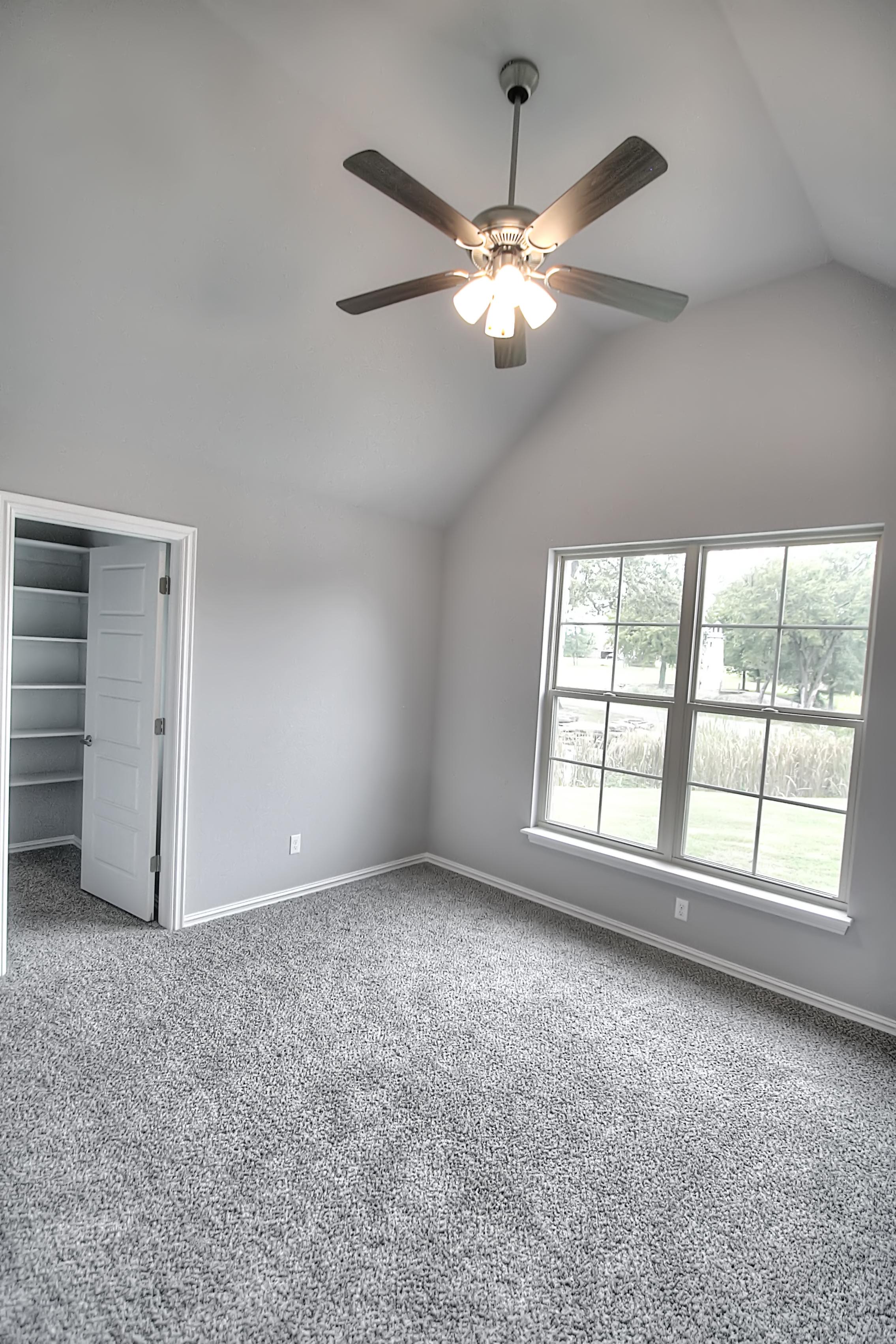 PI bedroom 3.jpg
