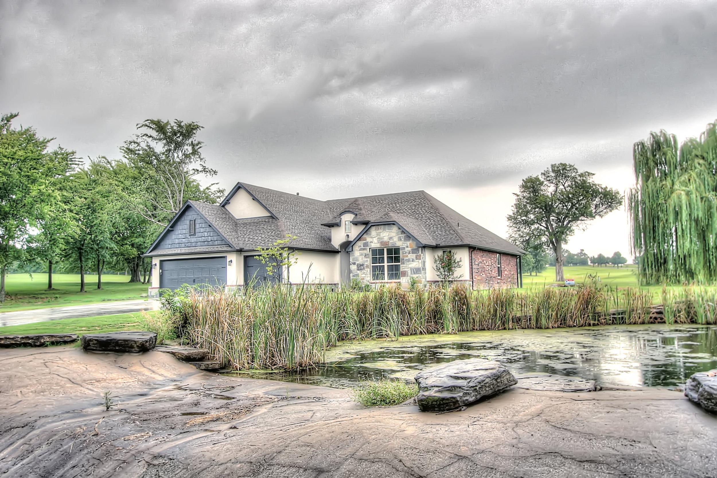 PI front pond.jpg