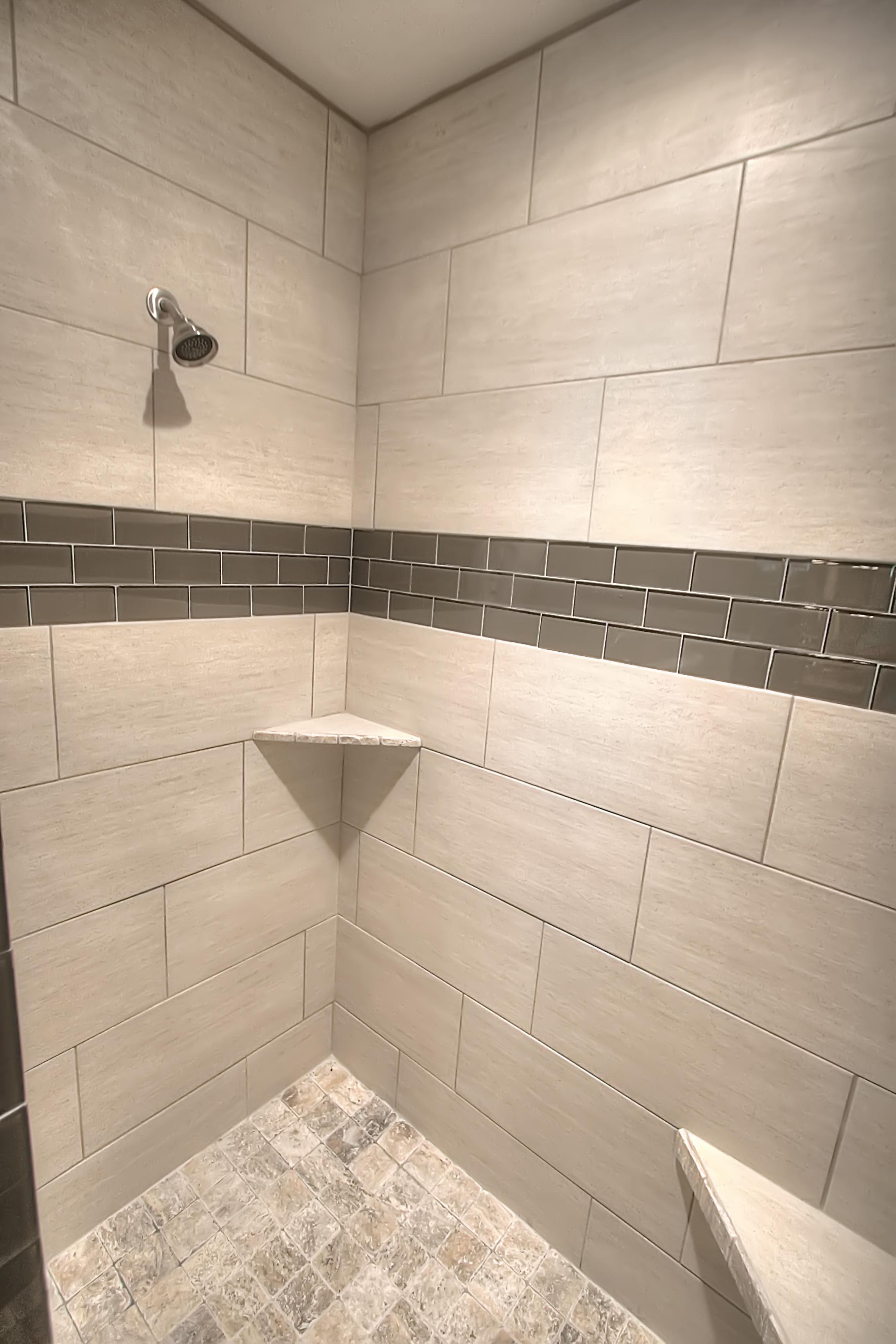 PI master shower.jpg