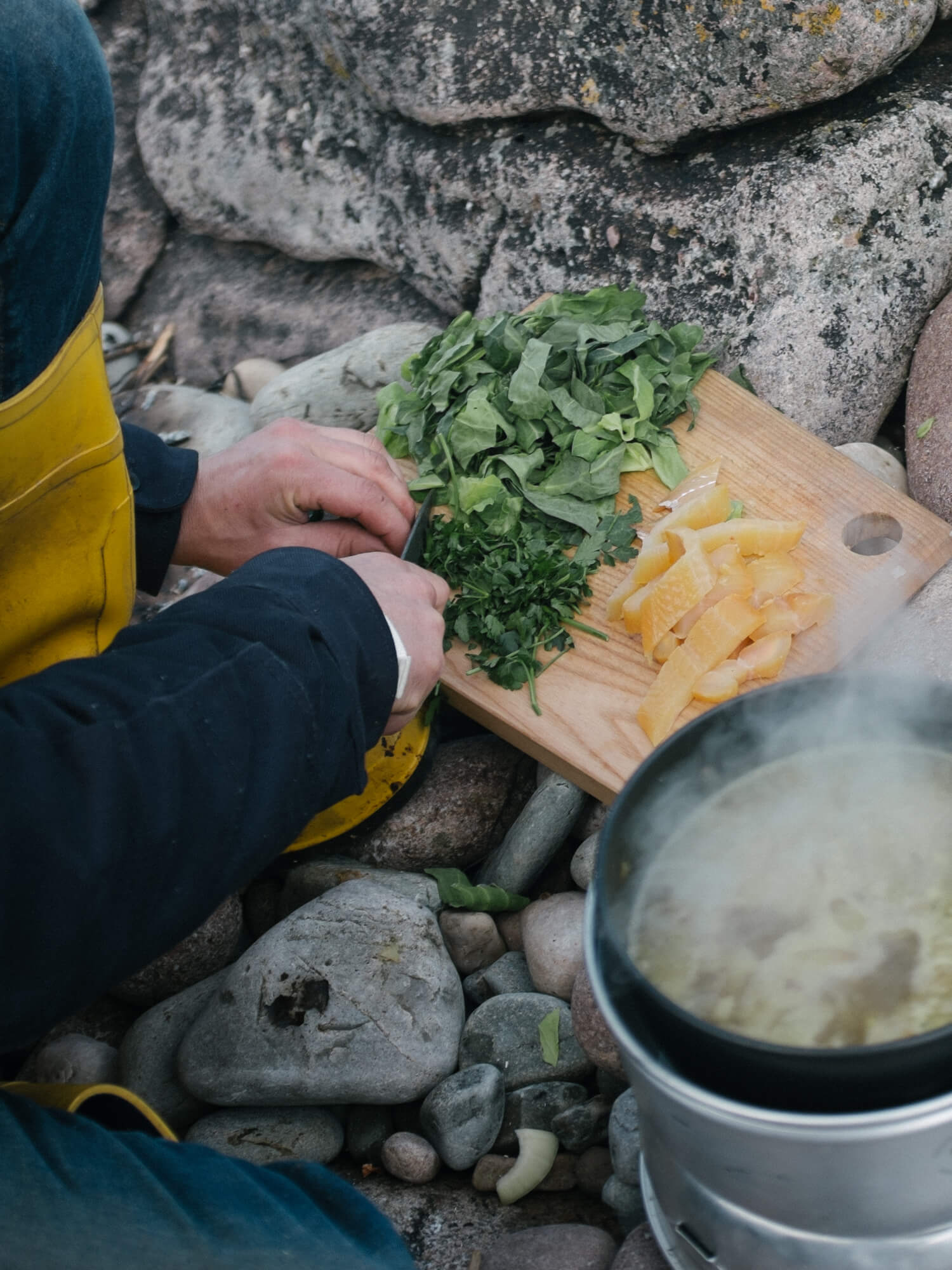 ashley-watson_food-for-the-roadside-10.jpg