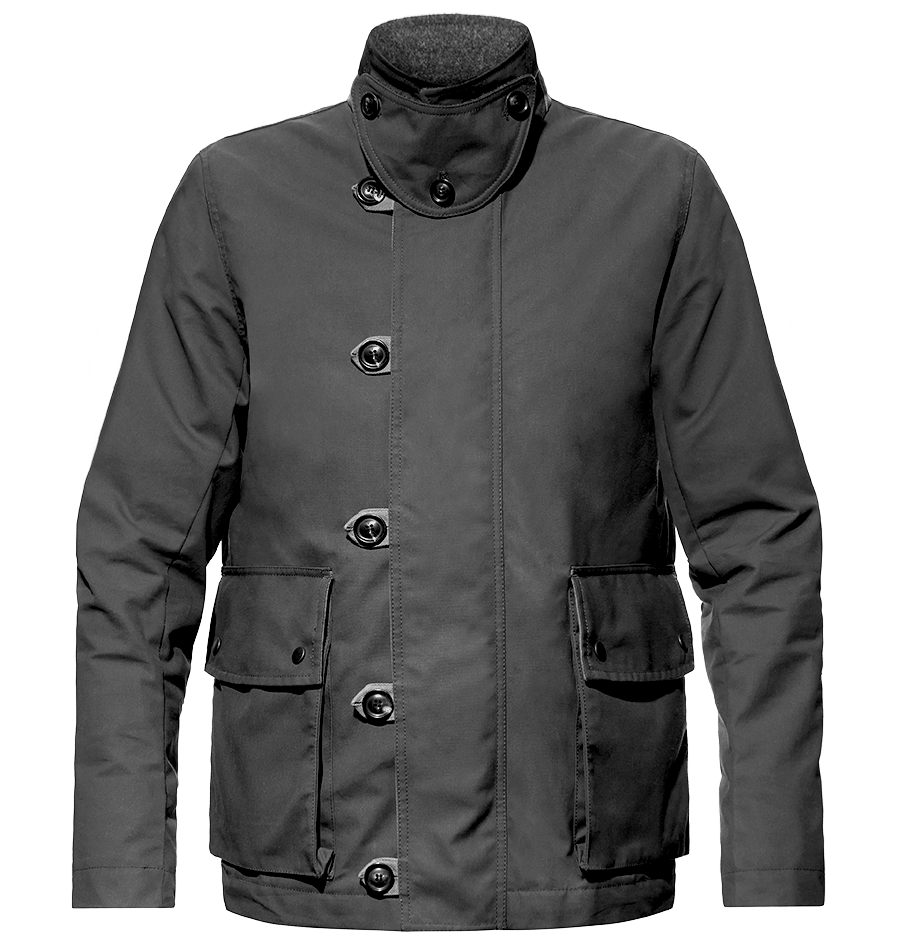 ashley-watson_works_eversholt-jacket-1.png